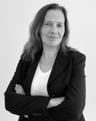 Jolita Dzialtuvienė