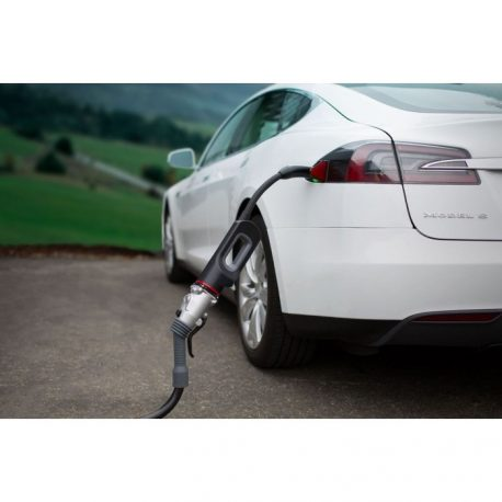 chademo-adapter-for-eu-tesla (1)