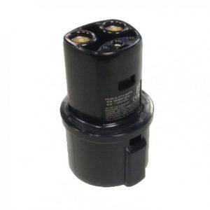 Adapter type1 Tesla SAE J1772