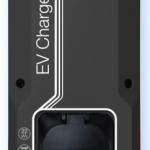 homebox-black-150×150