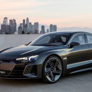 Audi_e-tron_GT