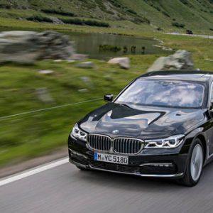 BMW-740e-pHEV-evchargeplus
