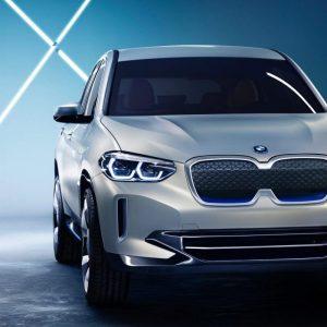 BMW-ix3-specifications-evchargeplus