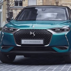 DS3-Crossback-e-tense-specifications-evchargeplus