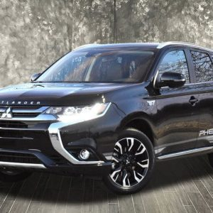 Mitsubishi-Outlander-PHEV-evchargeplus