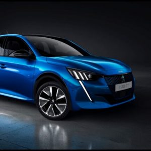 Peugeot_e-208_GT_specifications_evchargeplus