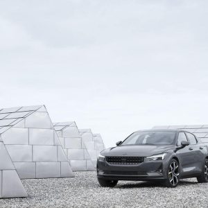Polestar-2-specifications-evchargeplus