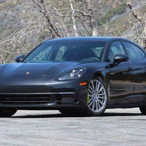 Porsche-panamera-hybrid-evchargeplus specs