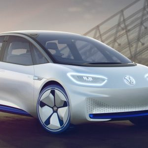 Volkswagen-ID-Neo-specifications-evchargeplus