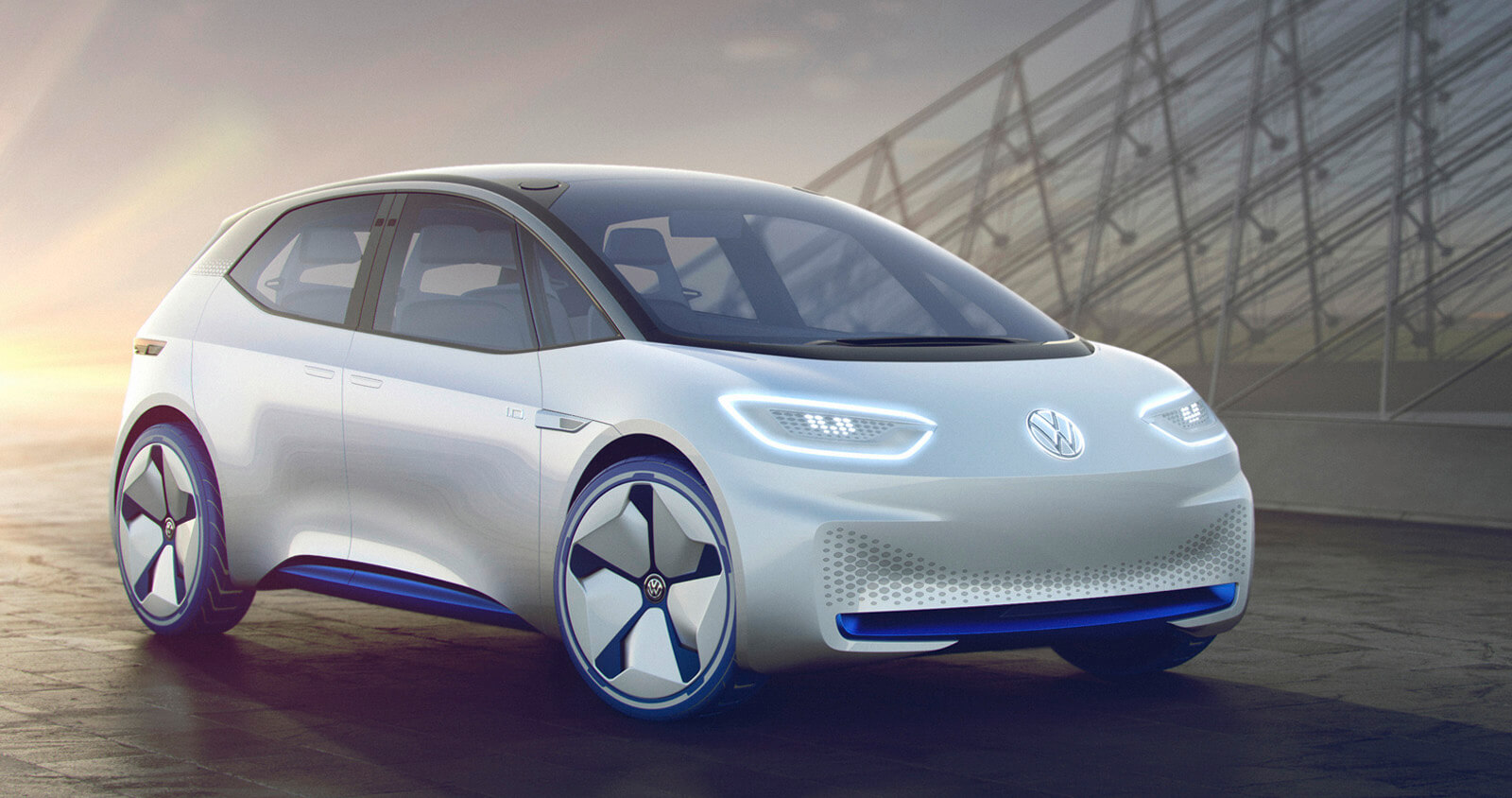 [Image: Volkswagen-ID-Neo-specifications-evchargeplus.jpg]