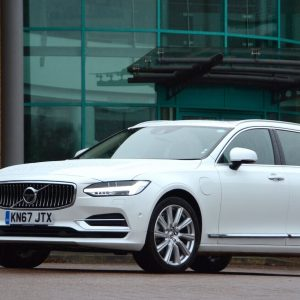 Volvo-V90-T8-Twin-Engine-PHEV-evchargeplus-specs