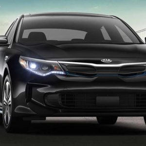 kia-optima-hybrid-plugin-evchargeplus