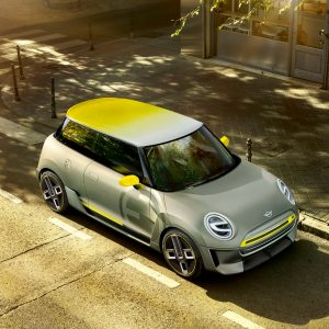 mini-electric-concep-evchargeplus-specs