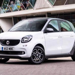 smart-forfour-eq-ev_01