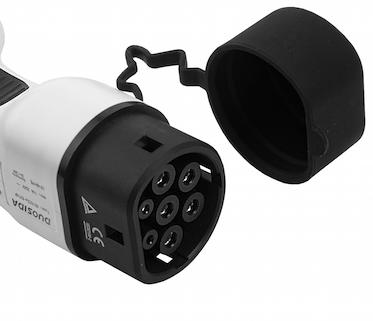 Type-2-plug-ev-charge-plus