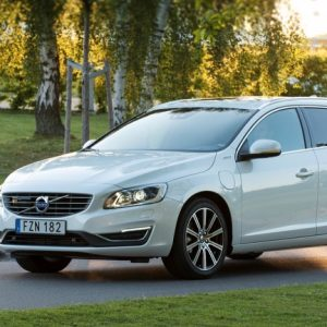 Volvo-V60-PHEV-specifications
