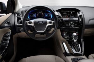 ford-focus-electric-23-interior