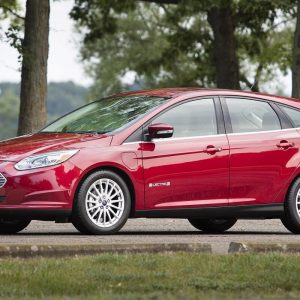 ford-focus-electric-specs