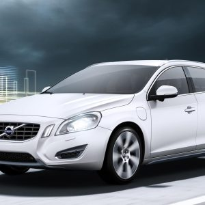 volvo-v60-phev-specifications