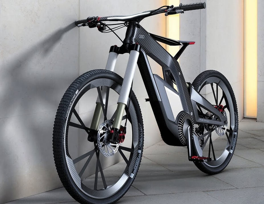 Electric Bikes: Prepare for These 3 Common Challenges