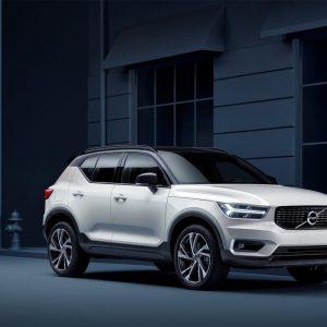 213087_New_Volvo_XC40_exterior.0