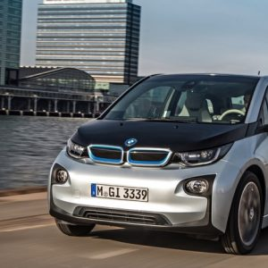 BMW_i3-evchargeplus