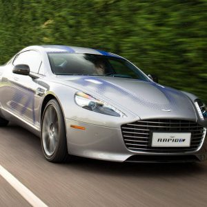 Aston-martin-rapide-e-ev-charge-plus