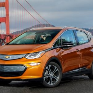 Chevrolet-Bolt-EV-Charge-Plus
