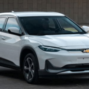 chevrolet-menlo-ev-charge-plus