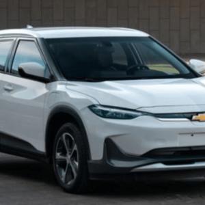 Chevrolet-Menlo