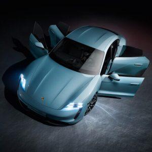 04-Porsche-Taycan-4S-ev-chargeplus