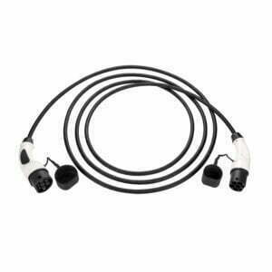 EV Charging Cable Type 2