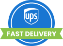 https://evchargeplus.com/wp-content/uploads/2020/04/delivery_Badge.png