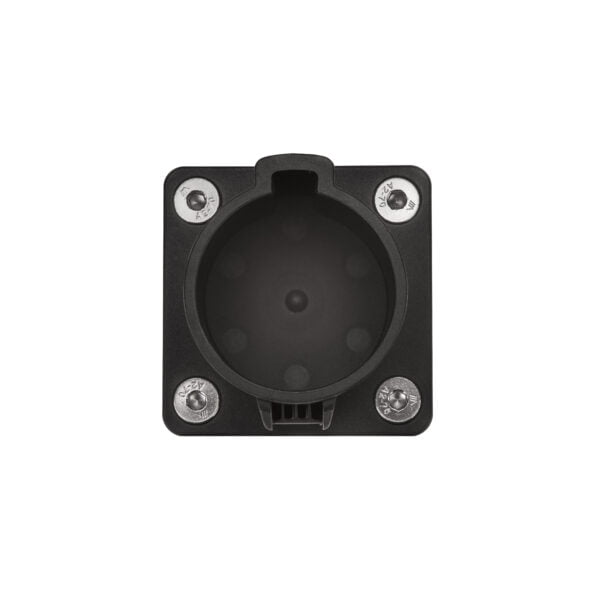 Type 1 Plug Holder