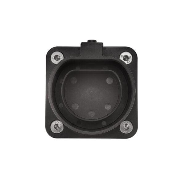 Type 2 Plug Holder