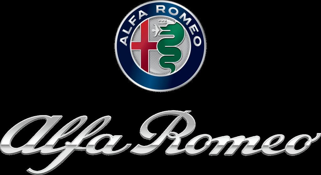 Alfa Romeo Electric SUV